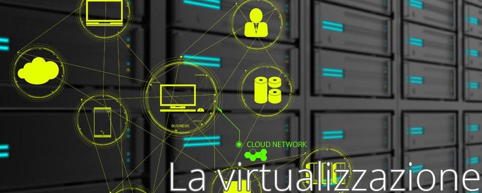 cop_virtualizzazione
