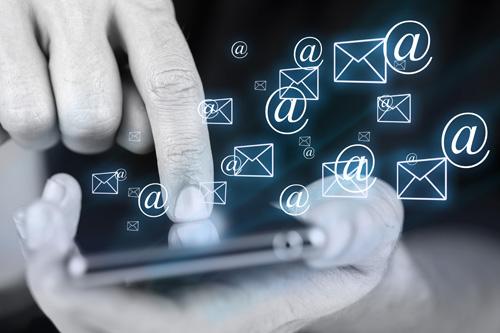 smartphone_mail