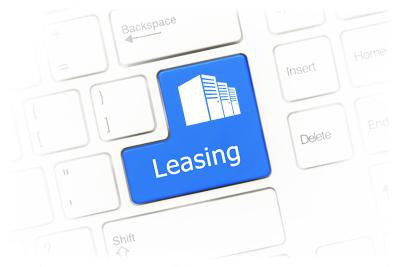 img_leasing_server