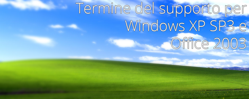 supporto_windows_xp