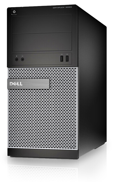 dell-optiplex-3020-mt_3(4)
